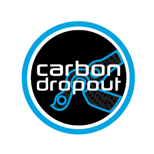 CARBON DROPOUT