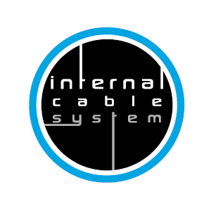 INTERNAL CABLE SYSTEM
