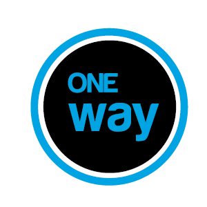 ONE WAY CLEAN DESIGN