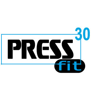 PRESS FIT 30