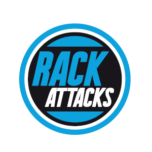 RACK ATTACKS