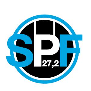 SPF27,2
