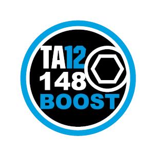 TA12X148 BOOST