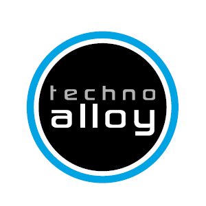 TECHNOALLOY