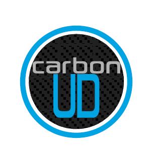 CARBON UD