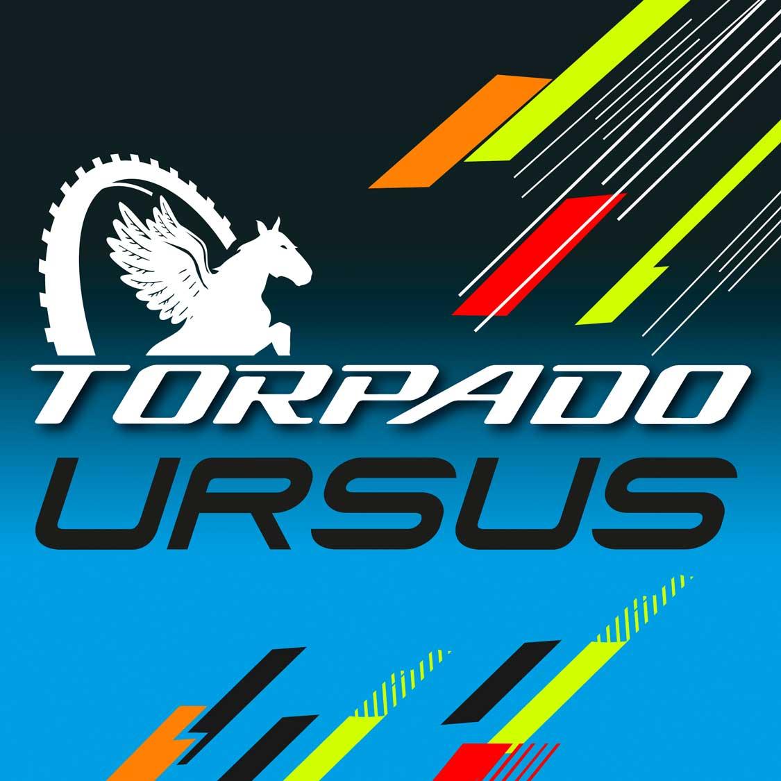TORPADO URSUS